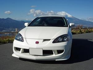 Izu200901